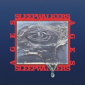 Sleepwalkers - Attention