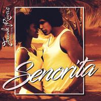 Señorita (feat. Mia Love) - Frank Rivers