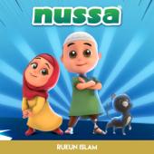 Rukun Islam Nussa - Nussa