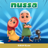 Download lagu Nussa - Rukun Islam.mp3
