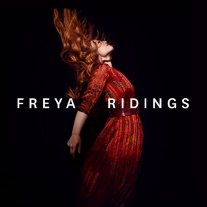 FREYA RIDINGS - Castles Chords and Lyrics