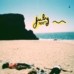 Blushh - July