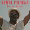 Santa Palabra - Son Pa' Atenas artwork