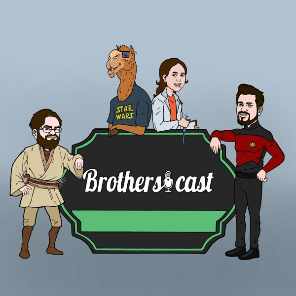 Brothers Cast