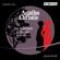 Agatha Christie - Das Schicksal in Person