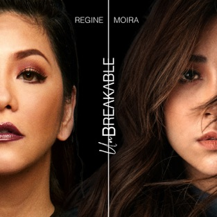 Regine Velasquez & Moira Dela Torre – Unbreakable – Single [iTunes Plus AAC M4A]