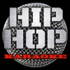 Hip Hop Karaoke (Instrumental Version)