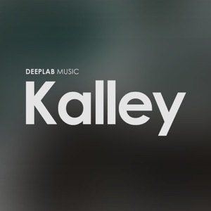 Deeplab Music - Kalley