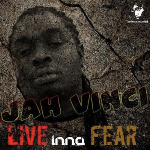Live Inna Fear - Single