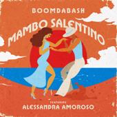 Mambo salentino (feat. Alessandra Amoroso)