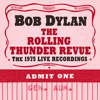 When I Paint My Masterpiece Live at Montreal Forum Montreal Quebec December 1975 - Bob Dylan mp3