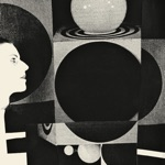 Vanishing Twin - KRK (At Home in Strange Places)