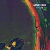 Nossiennes - Rempides