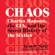 Tom O'Neill - Chaos