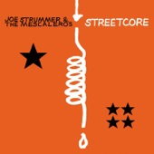 Joe Strummer & The Mescaleros - Get Down Moses