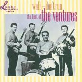 The Ventures - Hawaii Five-O