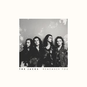 The Jacks - Olivia
