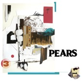 PEARS - Daughter
