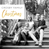 Crosby Family Christmas - EP - Various Artists