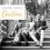 Crosby Family Christmas - EP