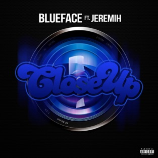 Blueface - Close Up m4a Download