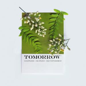 Vũ Cát Tường - Ngày Mai