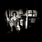 Skylar Gudasz - Go Away
