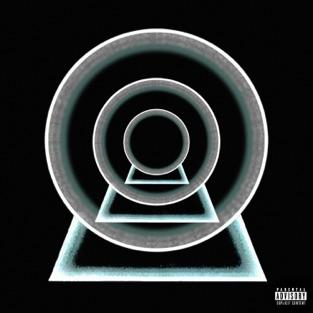 Russ - SHAKE THE SNOW GLOBE Album Free Download 2020