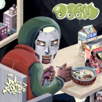 MF DOOM - Potholderz (feat. Count Bass D)