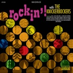 The Knickerbockers - One Track Mind