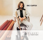 Eric Clapton - Bad Boy