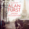 Alan Furst - Under Occupation (Unabridged)  artwork