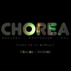 Chorea Single