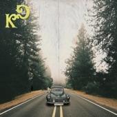 Kai Danzberg - Finally Free