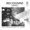Recognise (feat. Flynn) [Remixes]