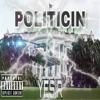 politicin-single