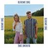 Icon Blauwe Dag - Single