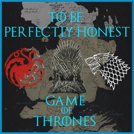 Game Of Thrones Game Of Thrones Season 1 Episode 9 On Apple Podcasts