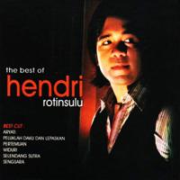 The Best Of Hendri Rotinsulu