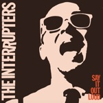 The Interrupters - The Prosecutor