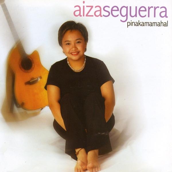 Pinakamamahal - EP