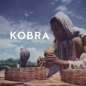 Kobra - CVRTOON