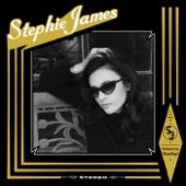 Stephie James - Sin City
