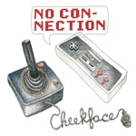 No Connection - Single