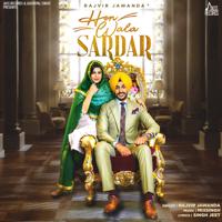 Hon Wala Sardar - Single