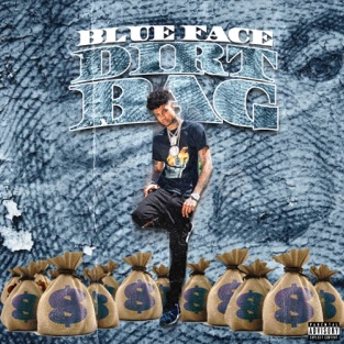 Blueface - Dirt Bag m4a Album Free Download Zip RAR