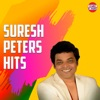 Suresh Peters Hits Single