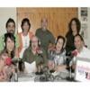 Radionovela LA LLAMA VIVA