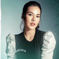 Raisa - Teristimewa - Single