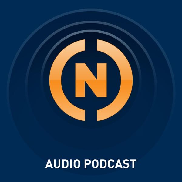National Community Church Audio Podcast